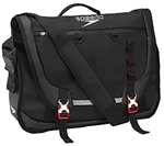 Speedo Hard Deck Messenger Bag, 7520135