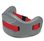 Speedo Aquatic Fitness Jogbelt