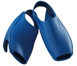 Speedo Breaststroke Training Swim Fins