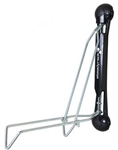 SteadyRack Classic - Vertical Bike Storage Rack
