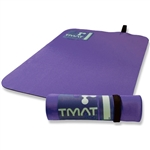 T Mat Pro Triathlon Transition Mat