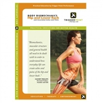 Trigger Point Hip Biomechanics DVD