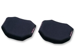 Replacement Pads for Vision TriMax Aerobars
