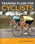 Training Plans for Cyclists