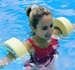Water Gear Ther-a-Float Rings