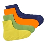 WIN Coloured Swim Socks