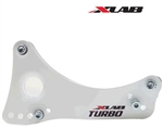 XLAB Turbo Wing, Red