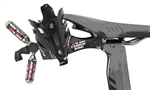 XLAB 70.3 Carbon Wing Package