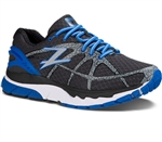Zoot Men's Diego Running Shoe