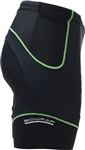 "2014 Zoot Men's Performance Tri 6"" Short"