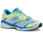 Zoot Women's Carlsbad Running Shoe