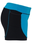Zoot Women's Performance 4 inch Tri Shorts