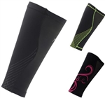 Zoot Performance 2.0 CRx Calf Sleeves