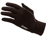 Zoot Ultra Thermo Glove, Z1402023