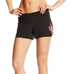 "Zoot Women's Ultra Run Icefil 2"" Short"