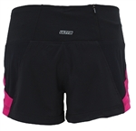 "Zoot Women's Ultra Run Icefil 2-1 3"" Short"