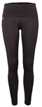 Zoot Women's Pulse Tight, Z1404044