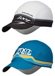 Zoot Men's Ventilator Cap, Z1502005