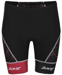 "Zoot Women's Ultra Cycle Ali'i 7"" Short, Z1503010"