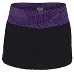 Zoot Women's Run PCH Skirt, Z1504011