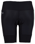 "Zoot Women's Performance TT 6"" Shorts"