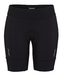 "Zoot Women's Active Tri 8"" Shorts, Z1506021"