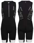 Zoot Men's Ultra Tri Racesuit