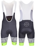 Zoot Men's Cycle LTD Bib, Z1603008