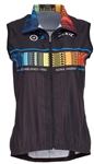 Zoot Women's Cycle Ali'i Wind Vest