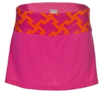 Zoot Women's PCH Run Skirt