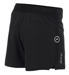 "Zoot Men's PCH 5"" Running Short, Z1604034"