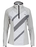 Zoot Women's Dawn Patrol 1/2 Zip, Z1604059