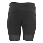 "Zoot Women's Ultra Tri 6"" Short, Z1606002"