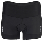 "Zoot Women's Performance Tri 4"" Short, Z1606010"