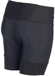 "Zoot Women's Performance Tri 8"" Short, Z1606012"