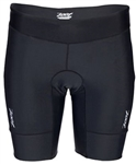 "Zoot Women's Active Tri 8"" Short,Z1606020"
