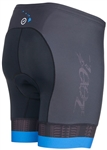 "Zoot Women's Ultra Tri Ali'i 6"" Short"