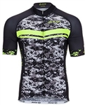 Zoot Men's Cycle LTD Jersey, Z1703001