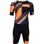 Zoot Men's Ultra Aero Skin Suit, Z1706018