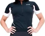 Zoot Women's Ultra Cycle Jersey