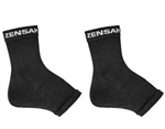Zensah Ankle Support, Pair