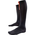2XU Women's Compression Recovery Socks, Pair