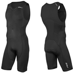 2XU Men's Active Trisuit, MT4361d