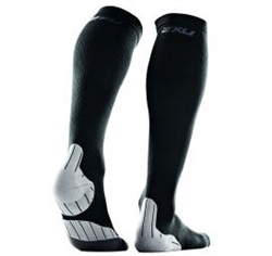 2XU Thermal Compression Socks