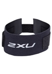 2XU Timing Chip Strap