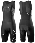 2XU Women's Perform Compression Trisuit, WT3113d