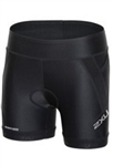 "2XU Women's Perform 4.5"" Tri Short, WT3641b"