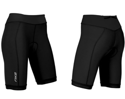 2XU Women's Active Tri Short, WT4374b