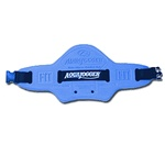 AquaJogger Fit Belt