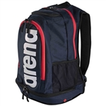 Arena Fastpack Core Backpack, 000027